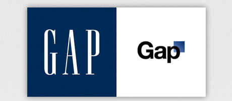 new-old-gap-logo