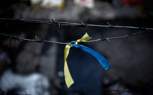 UKRAINE-UNREST-EU-RUSSIA-POLITICS