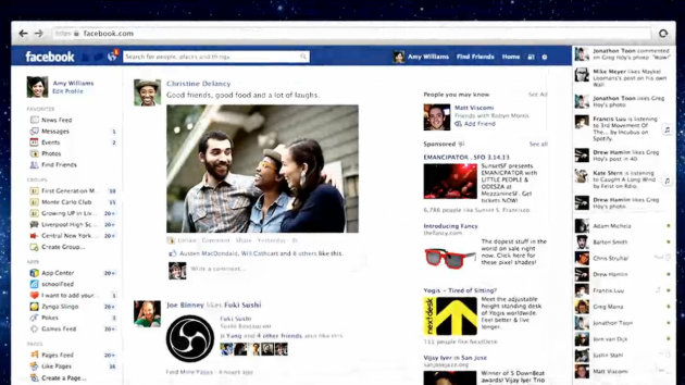 facebook-news-feed-new-design