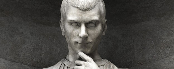 niccolo_machiavelli философия